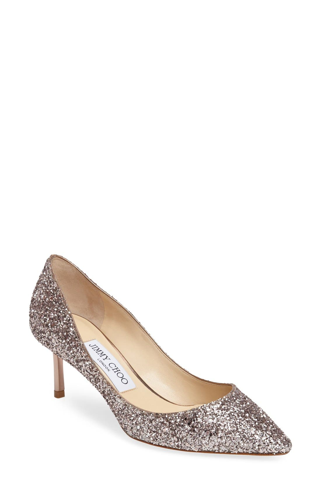 Women s Jimmy Choo Wedding Shoes