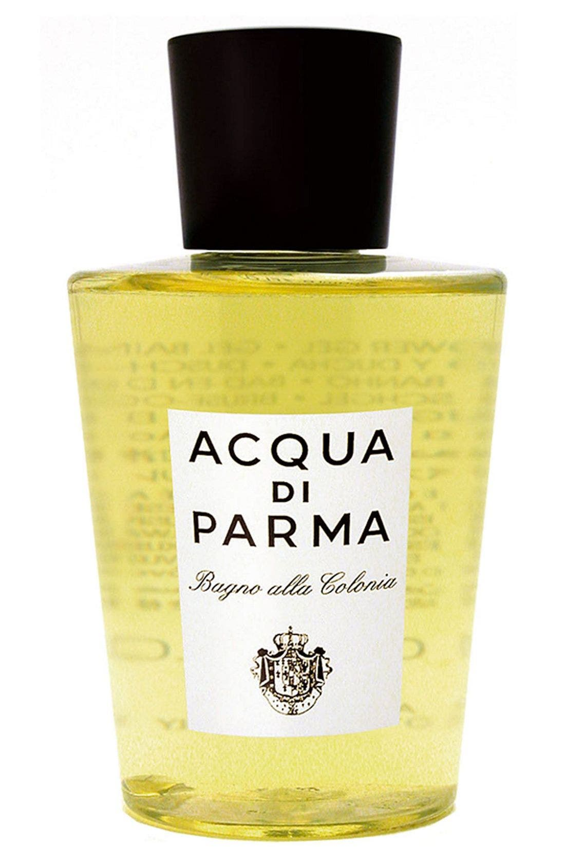 Acqua di Parma 'Colonia' Bath & Shower Gel