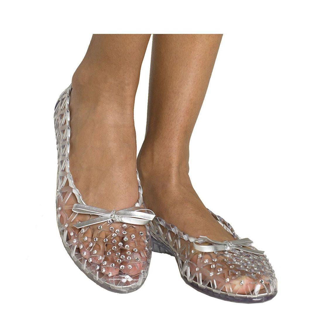 Alternate Image 2  - Stuart Weitzman 'Jellystone' Sandal