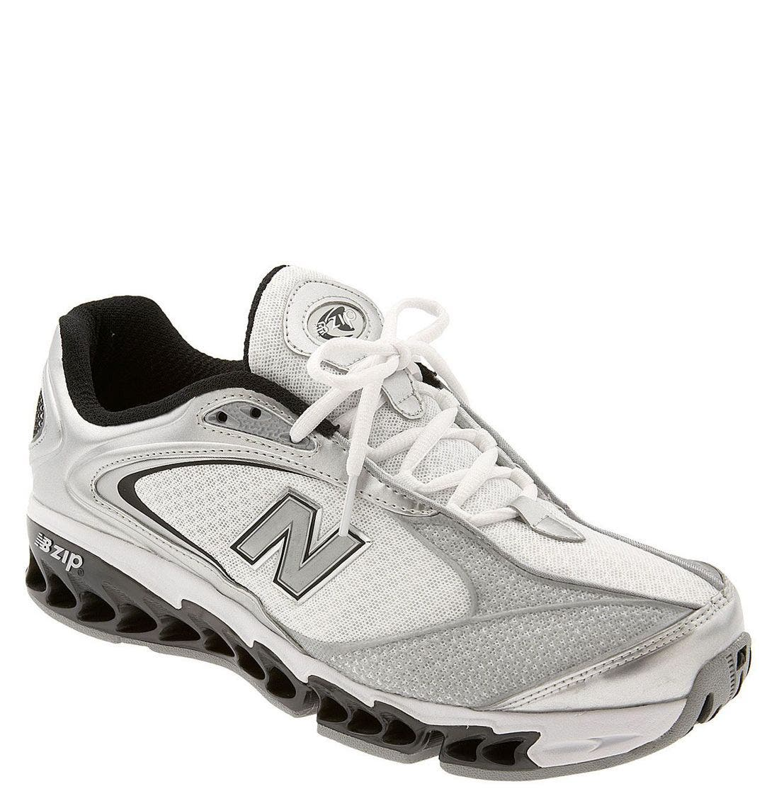 Main Image - New Balance Zip� \u00271315\u0027 Training Shoe ...