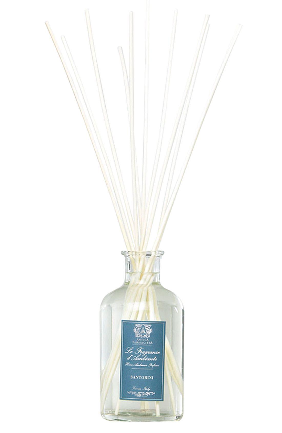 Antica Farmacista Santorini Home Ambiance Perfume