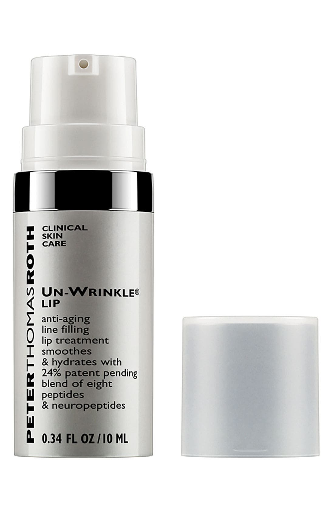Peter Thomas Roth 'Un-Wrinkle®' Lip