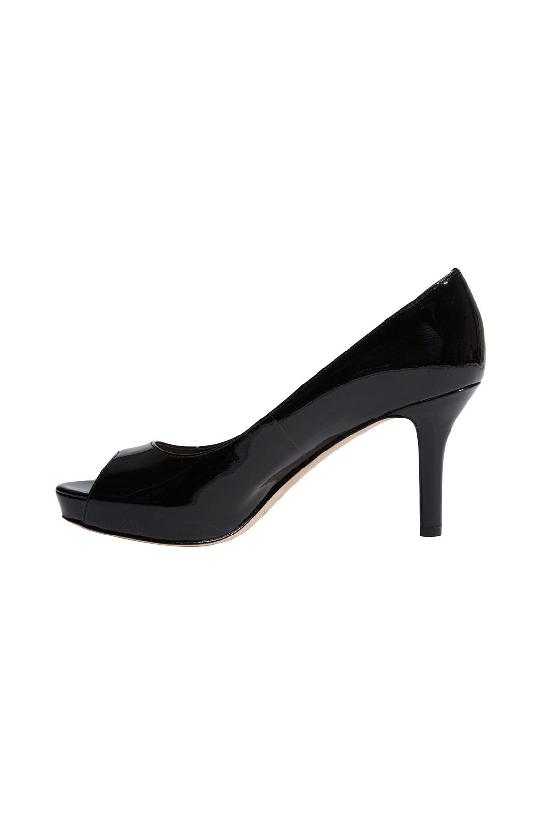 Alternate Image 2  - Via Spiga 'Ryan' Pump