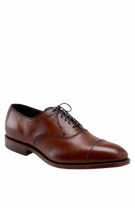 67bf97381 Men s Allen Edmonds Shoes