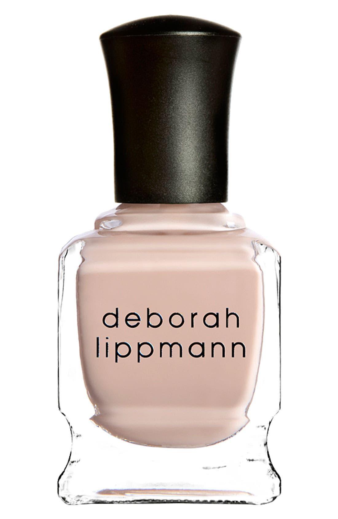 Deborah Lippmann | Nordstrom