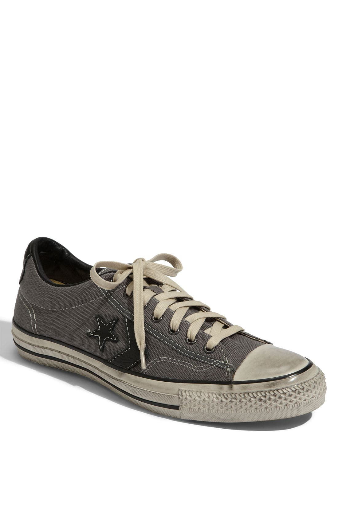 Alternate Image 1 Selected - Converse by John Varvatos 'Star Player' Canvas Sneaker (Men)