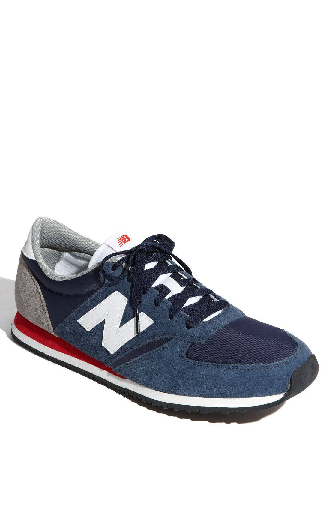 Alternate Image 1 Selected - New Balance '420' Sneaker
