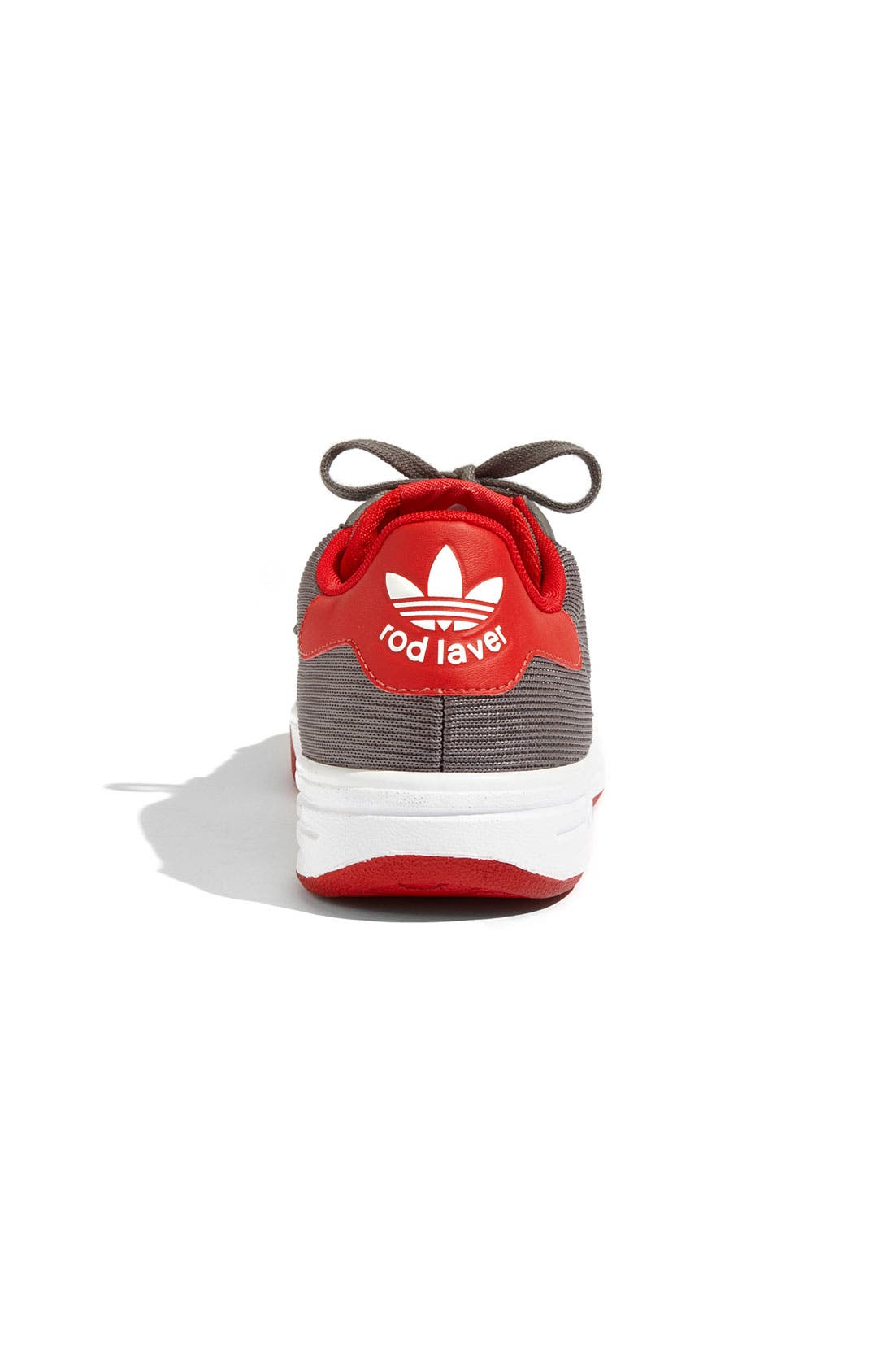 Alternate Image 3  - adidas 'Rod Laver' Sneaker (Men)