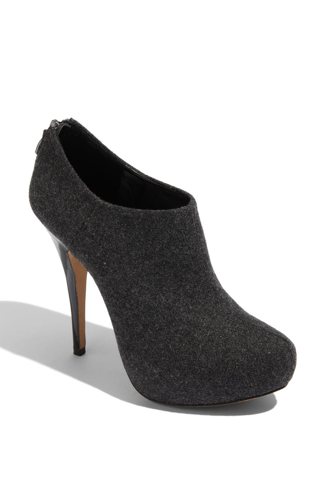 Alternate Image 1 Selected - Vince Camuto 'Jerrell' Bootie (Nordstrom Exclusive)