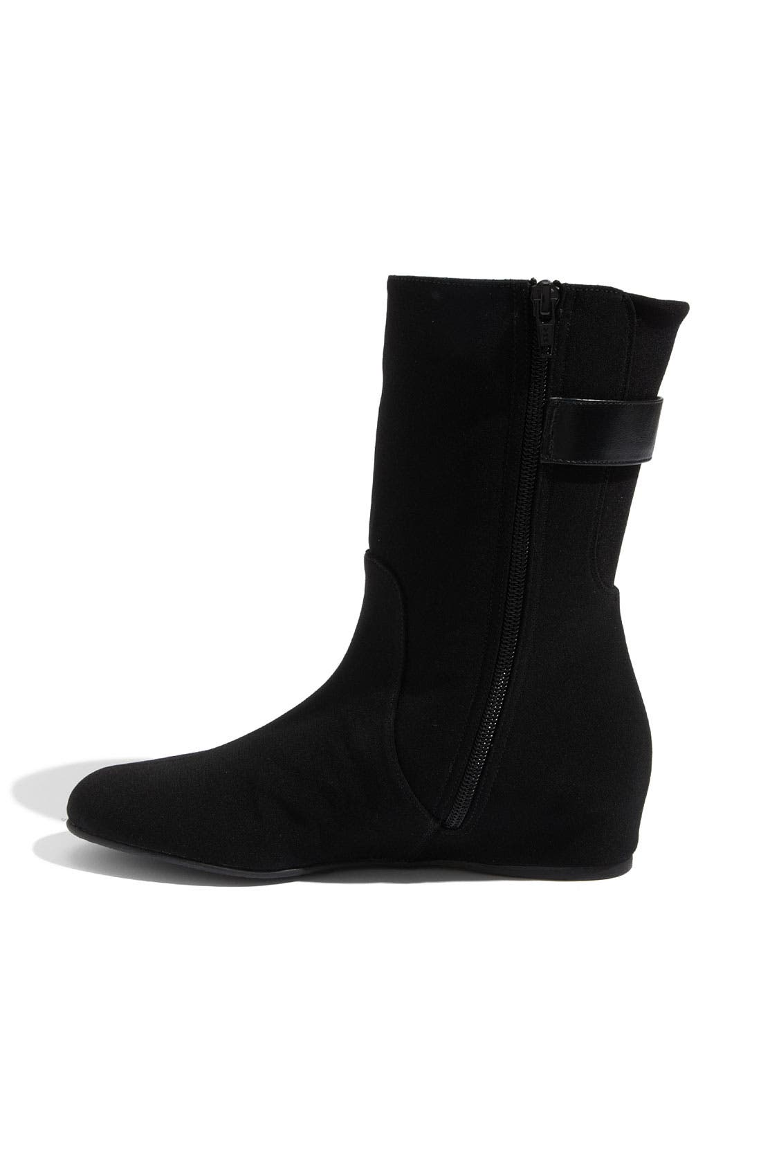 Alternate Image 2  - Stuart Weitzman 'Downpour' Waterproof Boot
