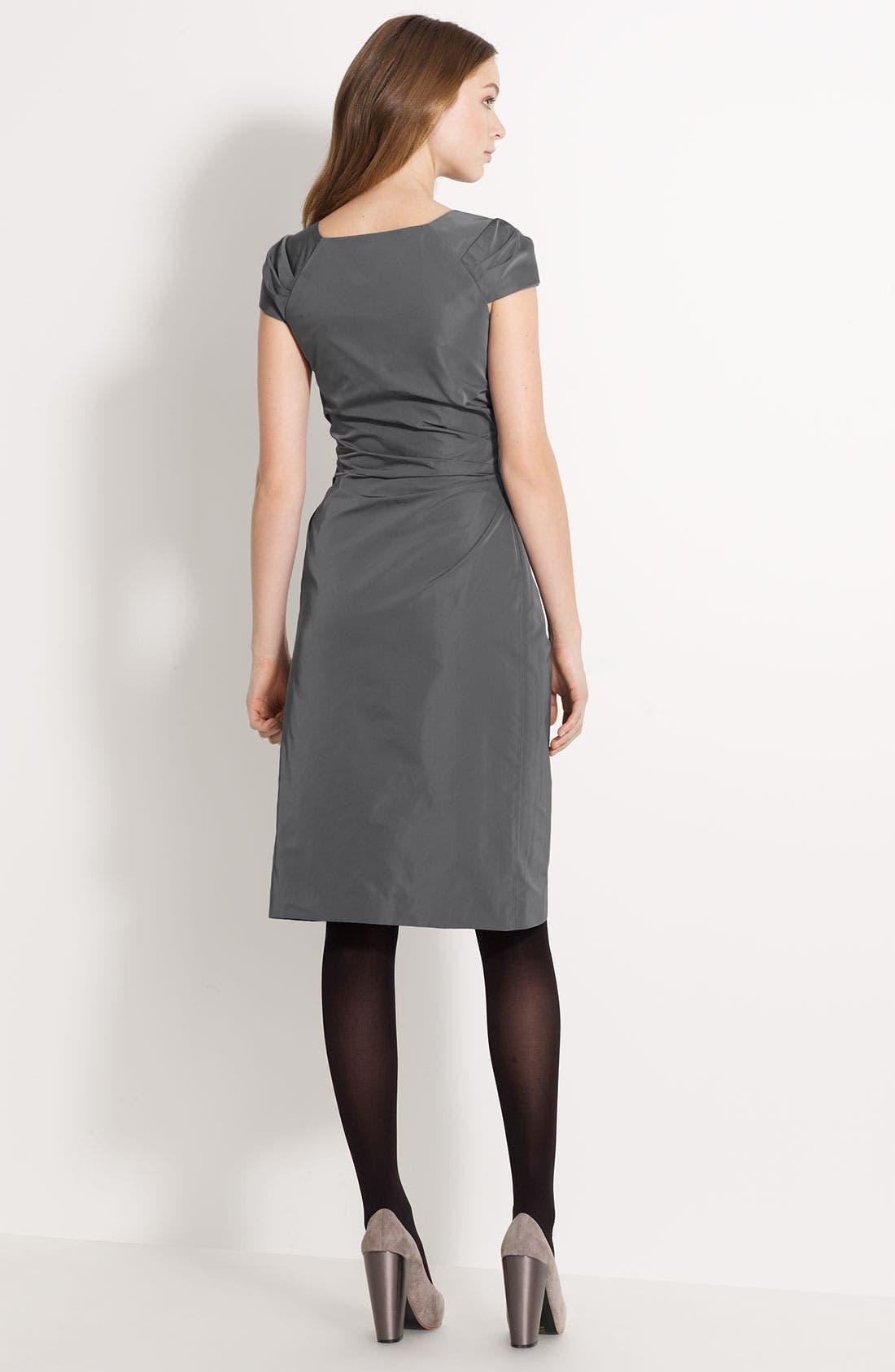 Alternate Image 2  - Lida Baday Radzimir Dress