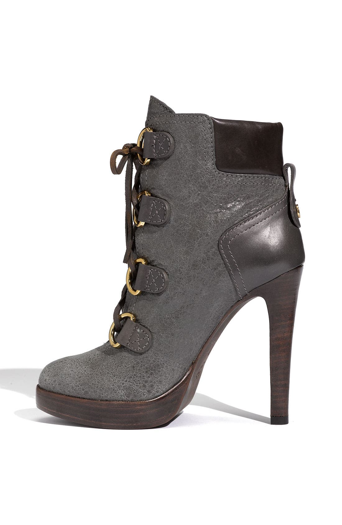 Alternate Image 2  - Tory Burch 'Lawson' Bootie