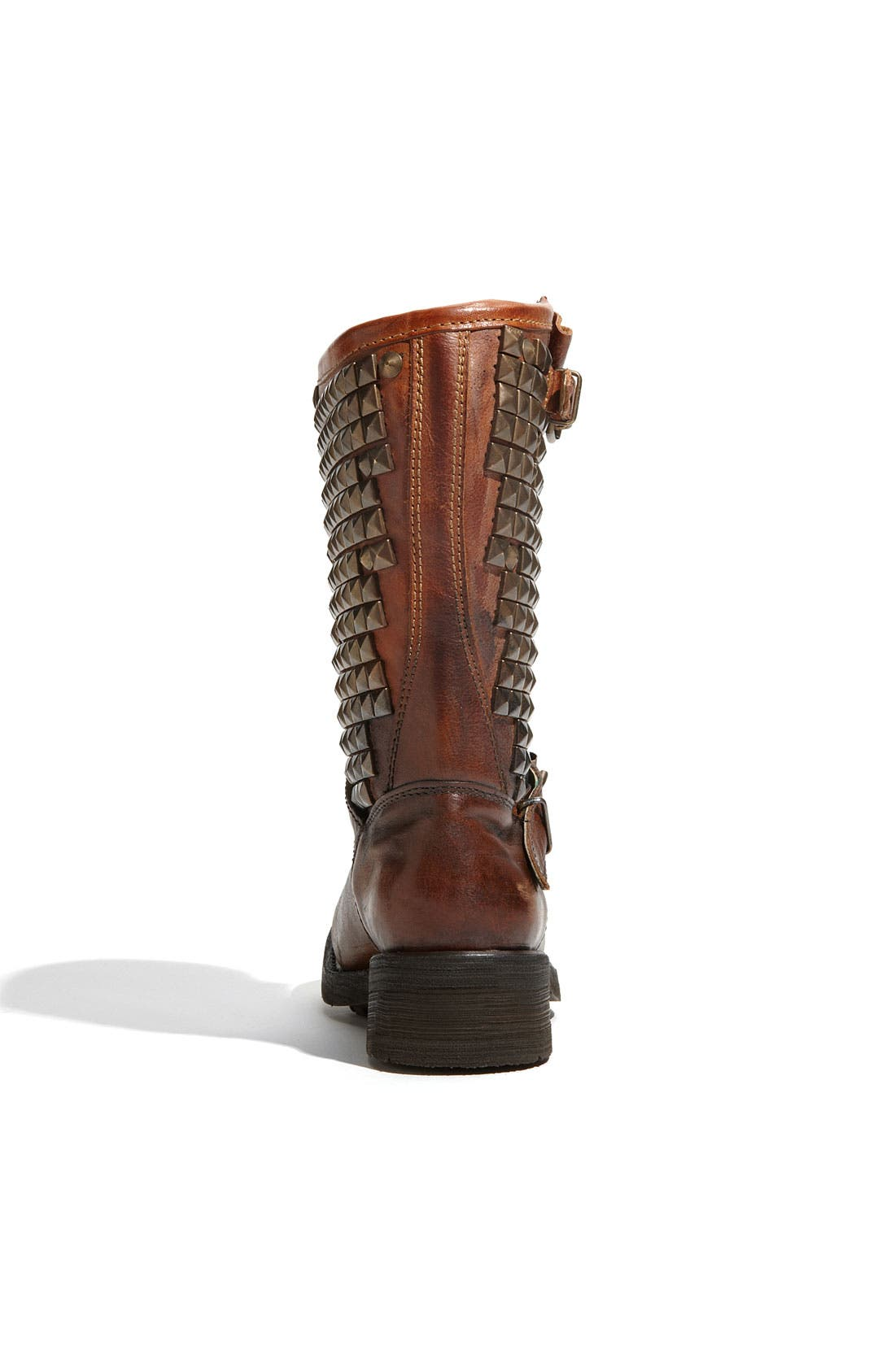 Alternate Image 4  - Ash 'Trash' Boot