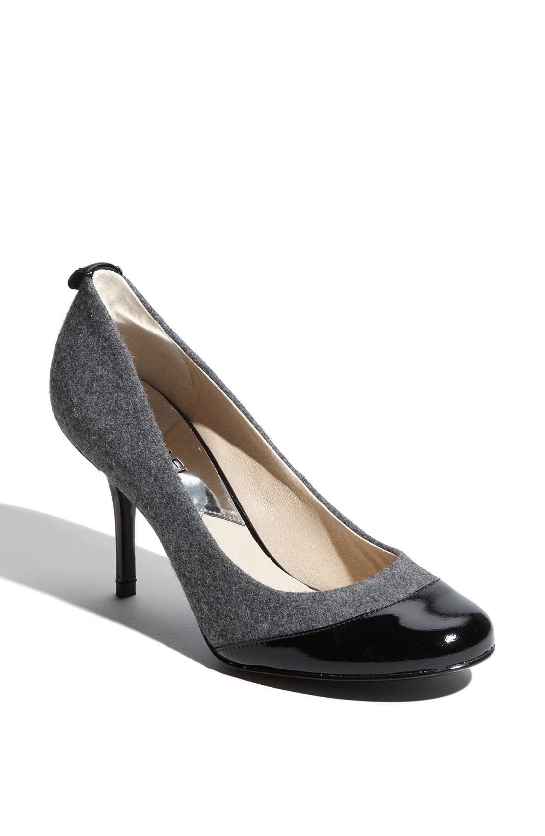 Main Image - MICHAEL Michael Kors 'Pressley' Pump
