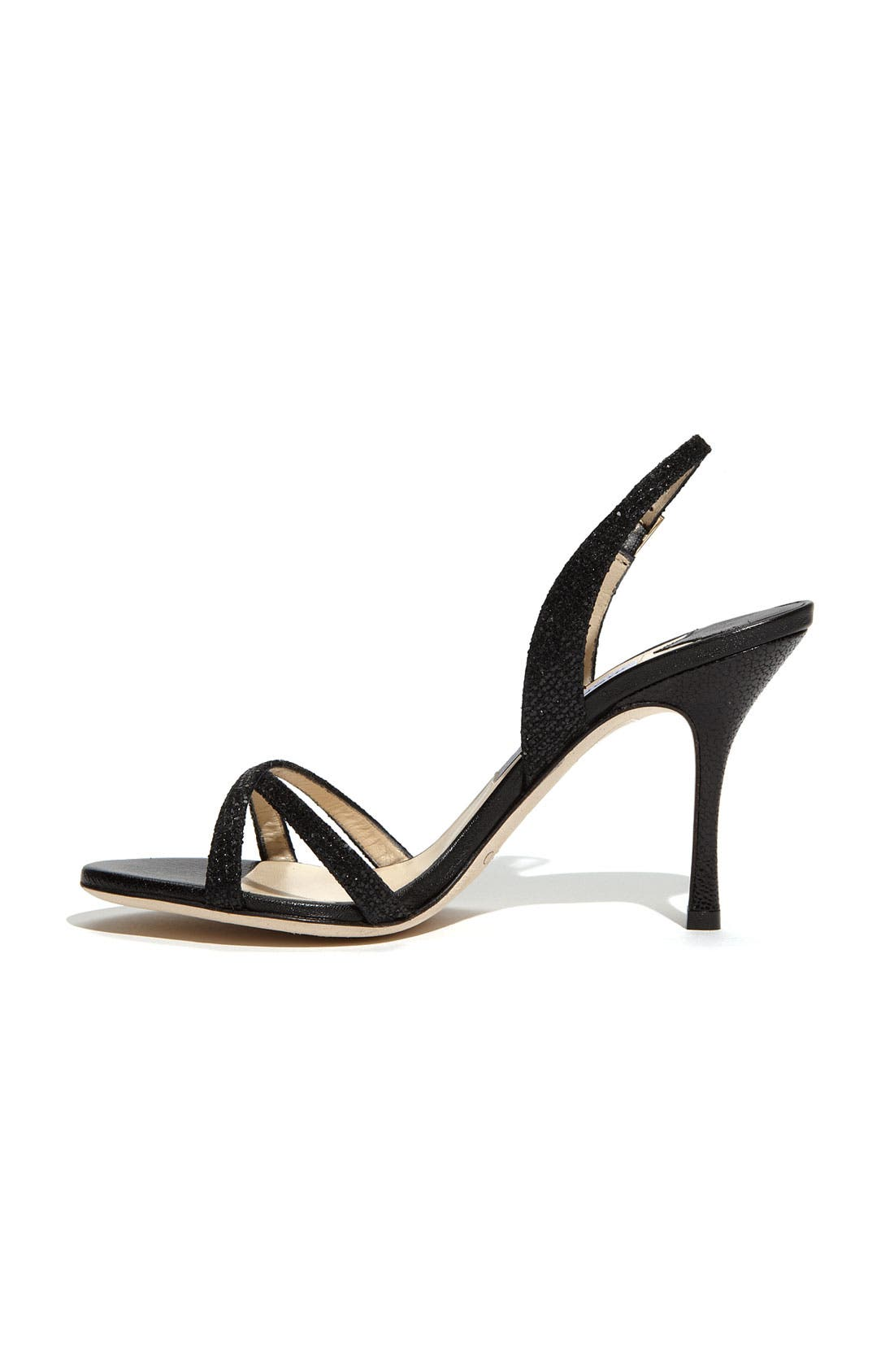 Alternate Image 2  - Jimmy Choo 'India' Sandal
