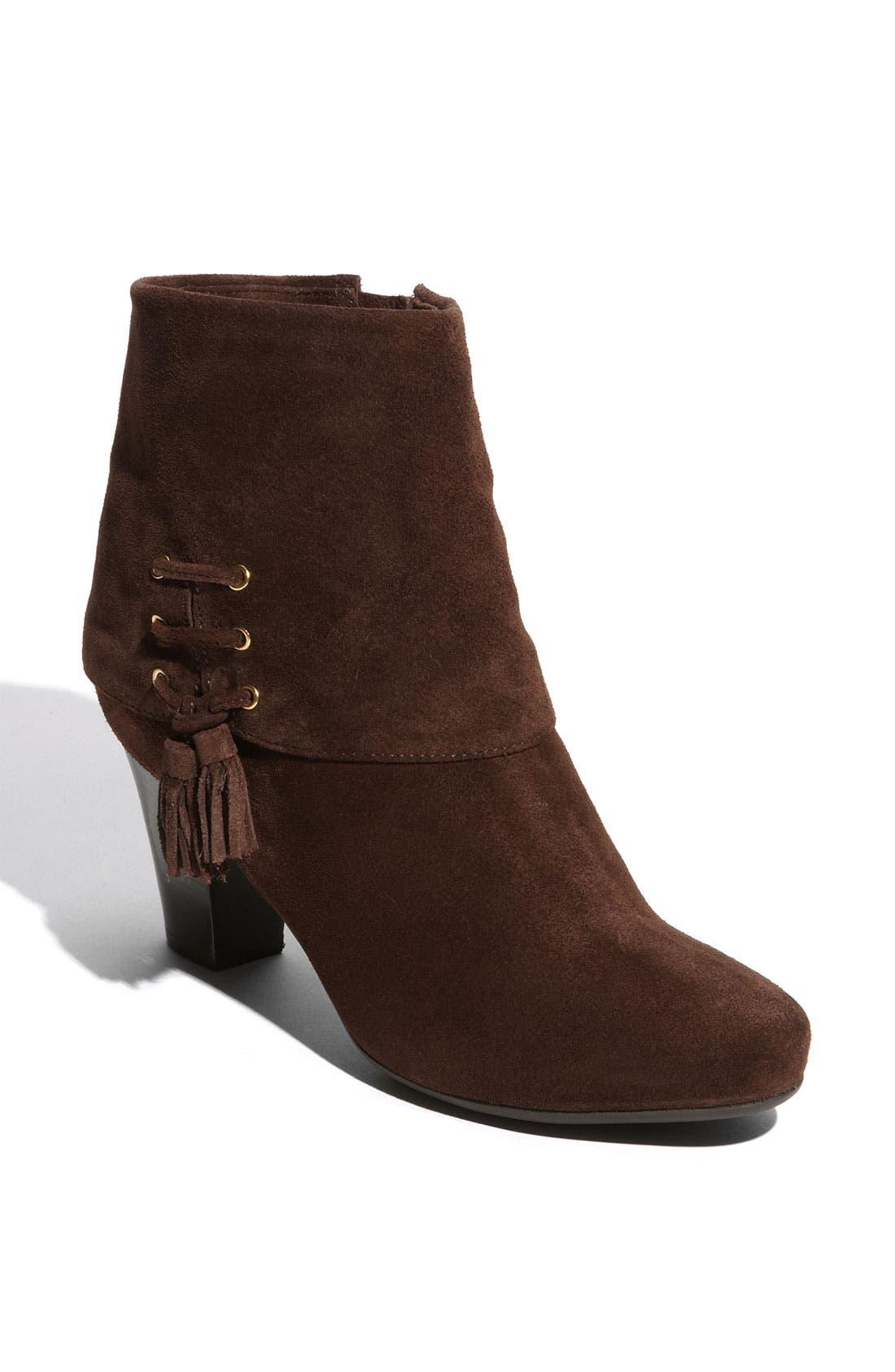 Main Image - VANELi 'Jancey' Boot