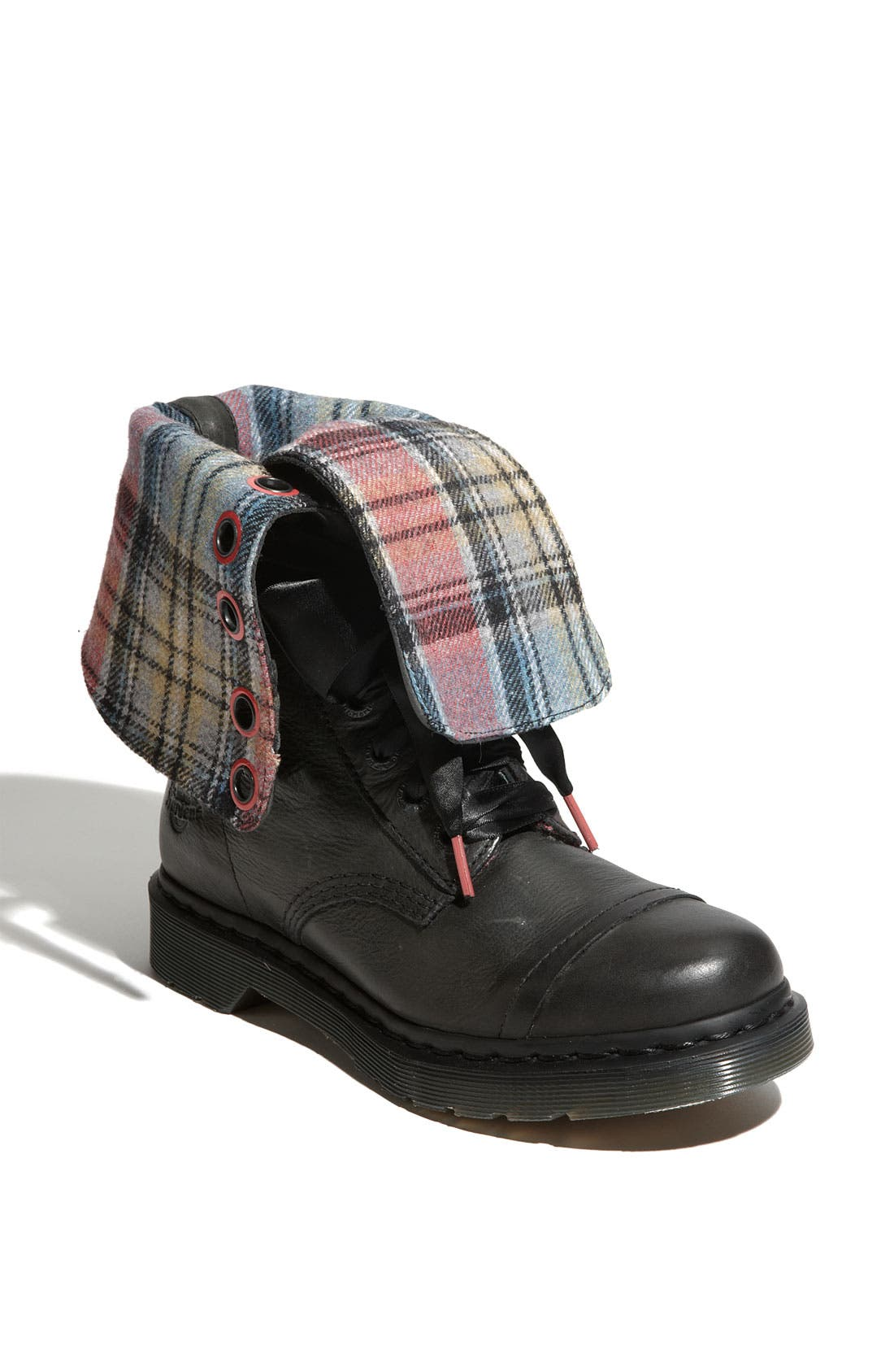 Main Image - Dr. Martens 'Triumph 1914' Lace-Up Boot