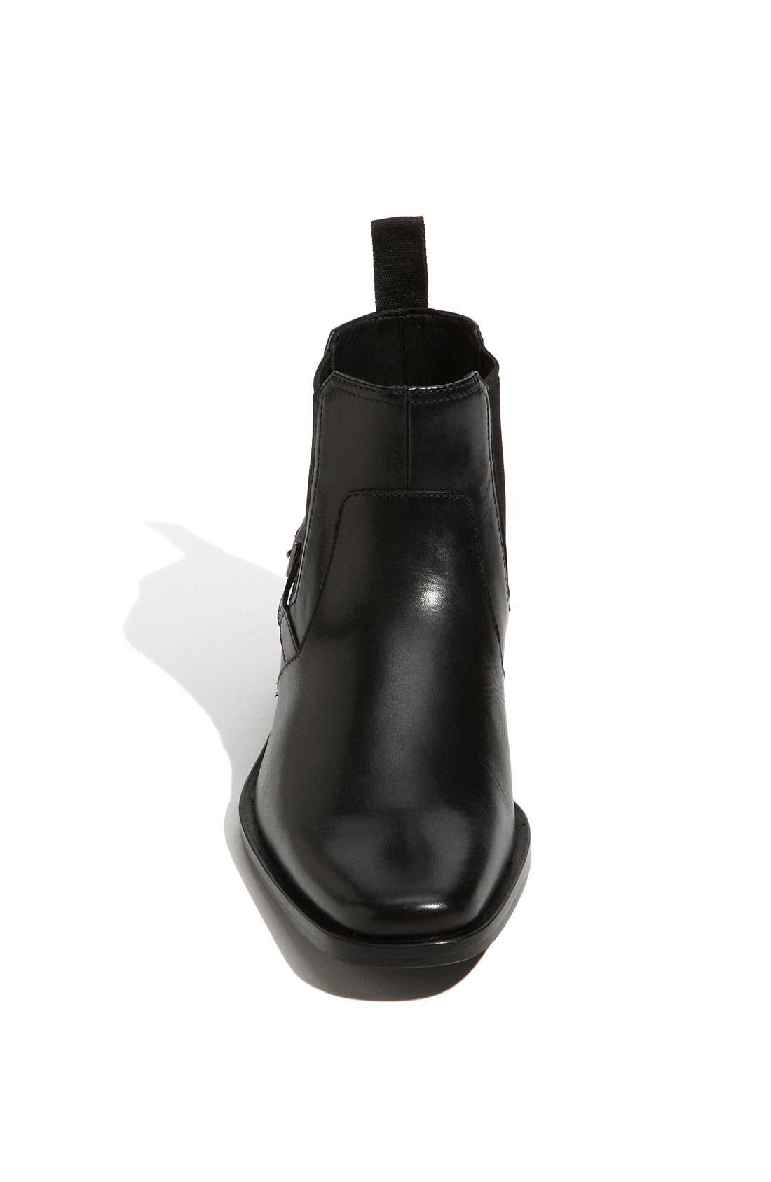 Alternate Image 2  - BOSS Black 'Laxis' Boot