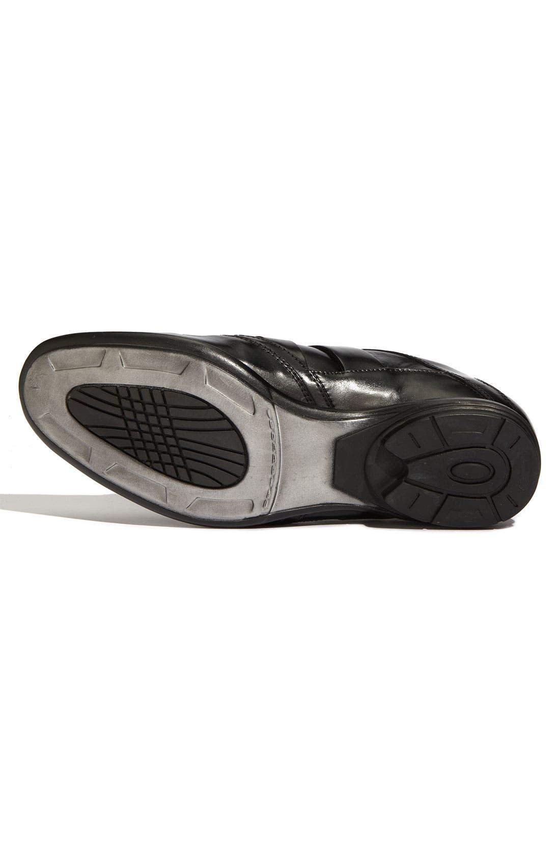 Alternate Image 4  - Bacco Bucci 'Fausto' Sneaker