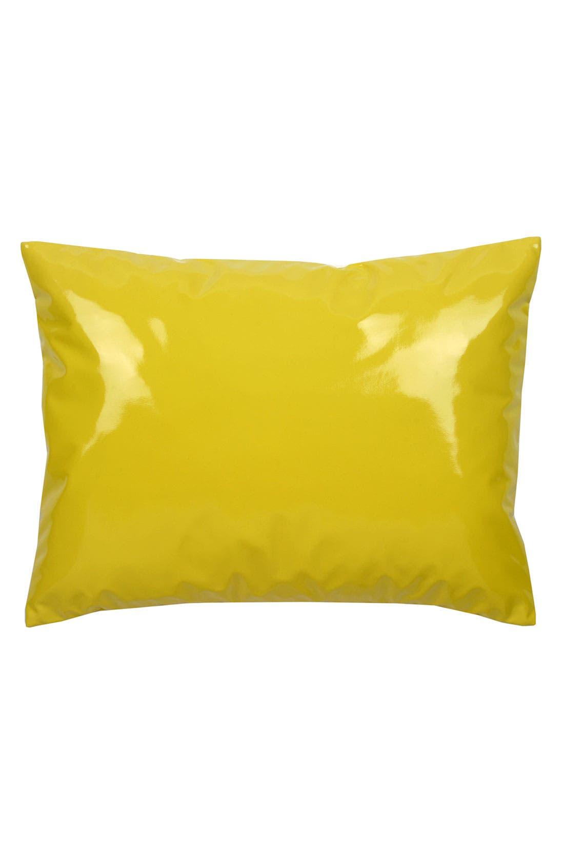 Alternate Image 1 Selected - Blissliving Home 'Empire' Pillow