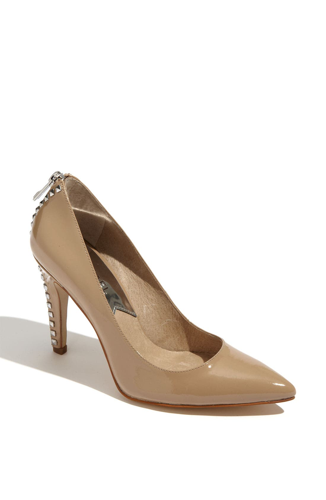 Alternate Image 1 Selected - MICHAEL Michael Kors 'Rock 'n' Roll' Pump
