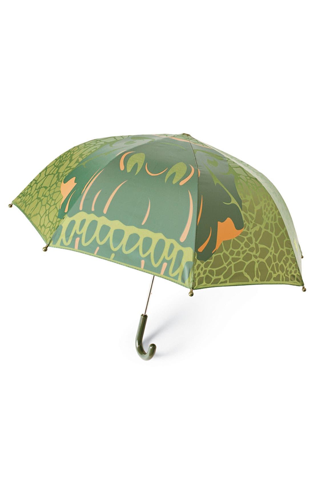 Alternate Image 1 Selected - Western Chief 'Dino' Umbrella