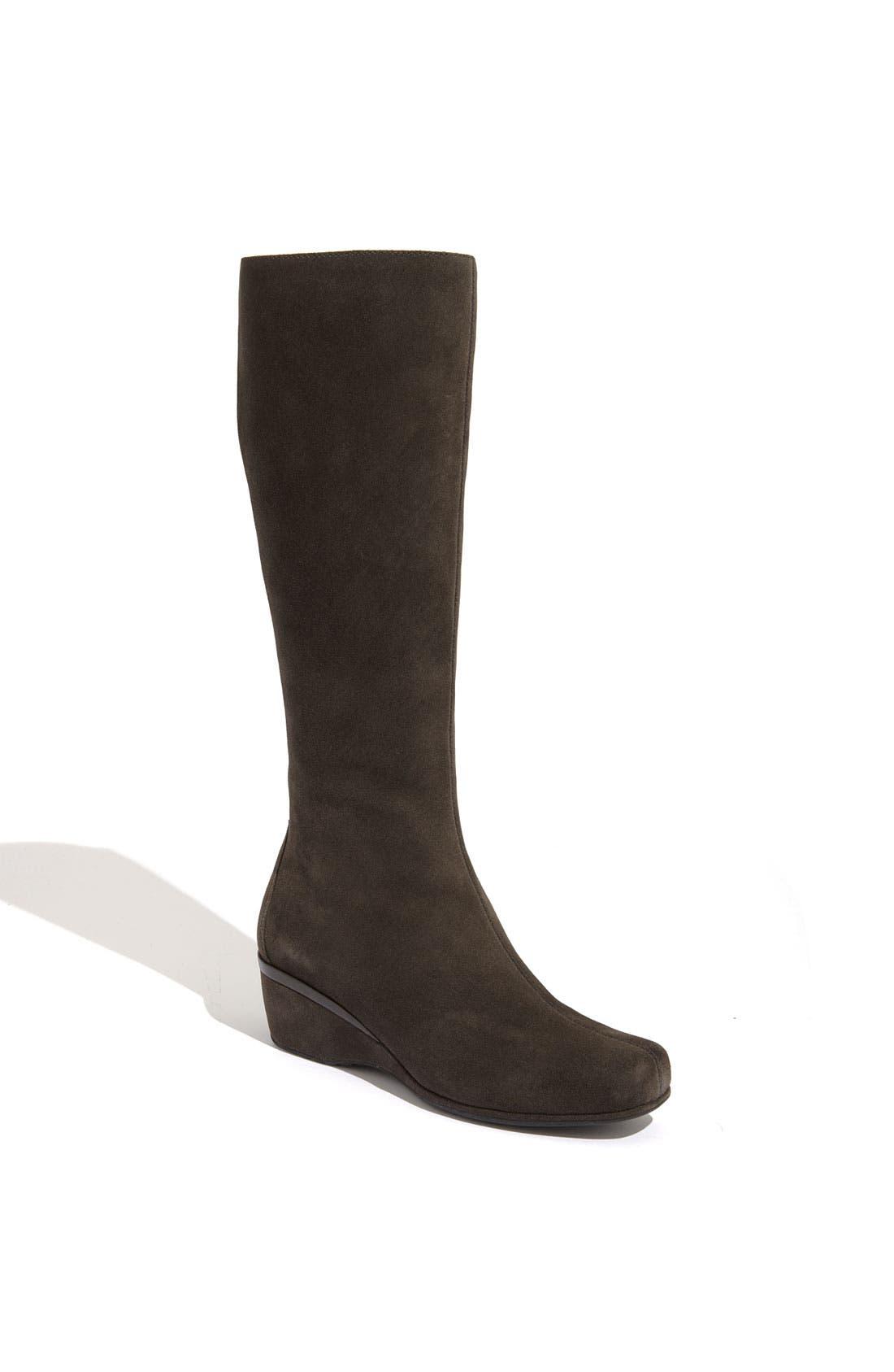 Main Image - Aetrex 'Vanessa Essence' Boot