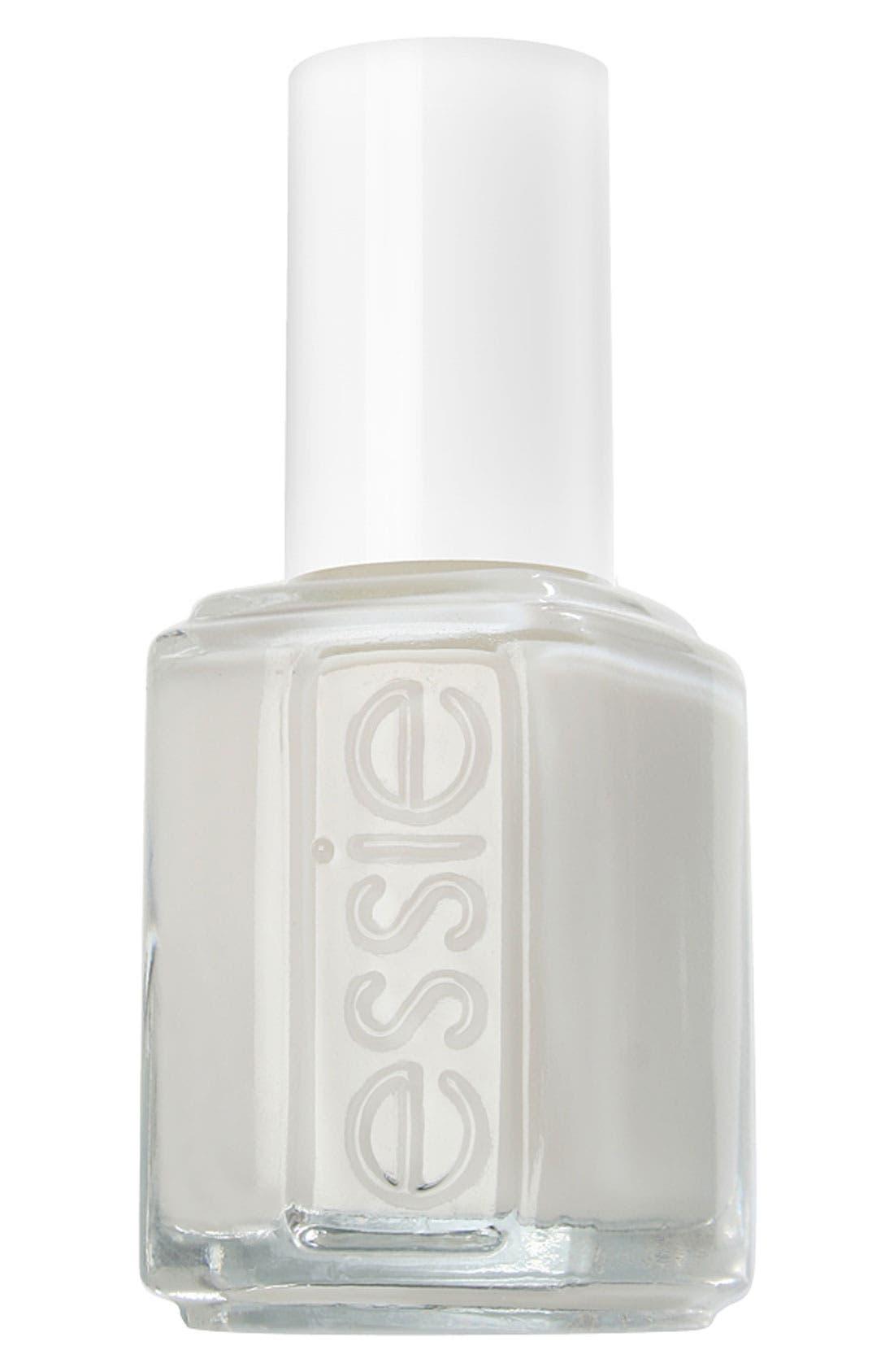 essie® Nail Polish - Whites