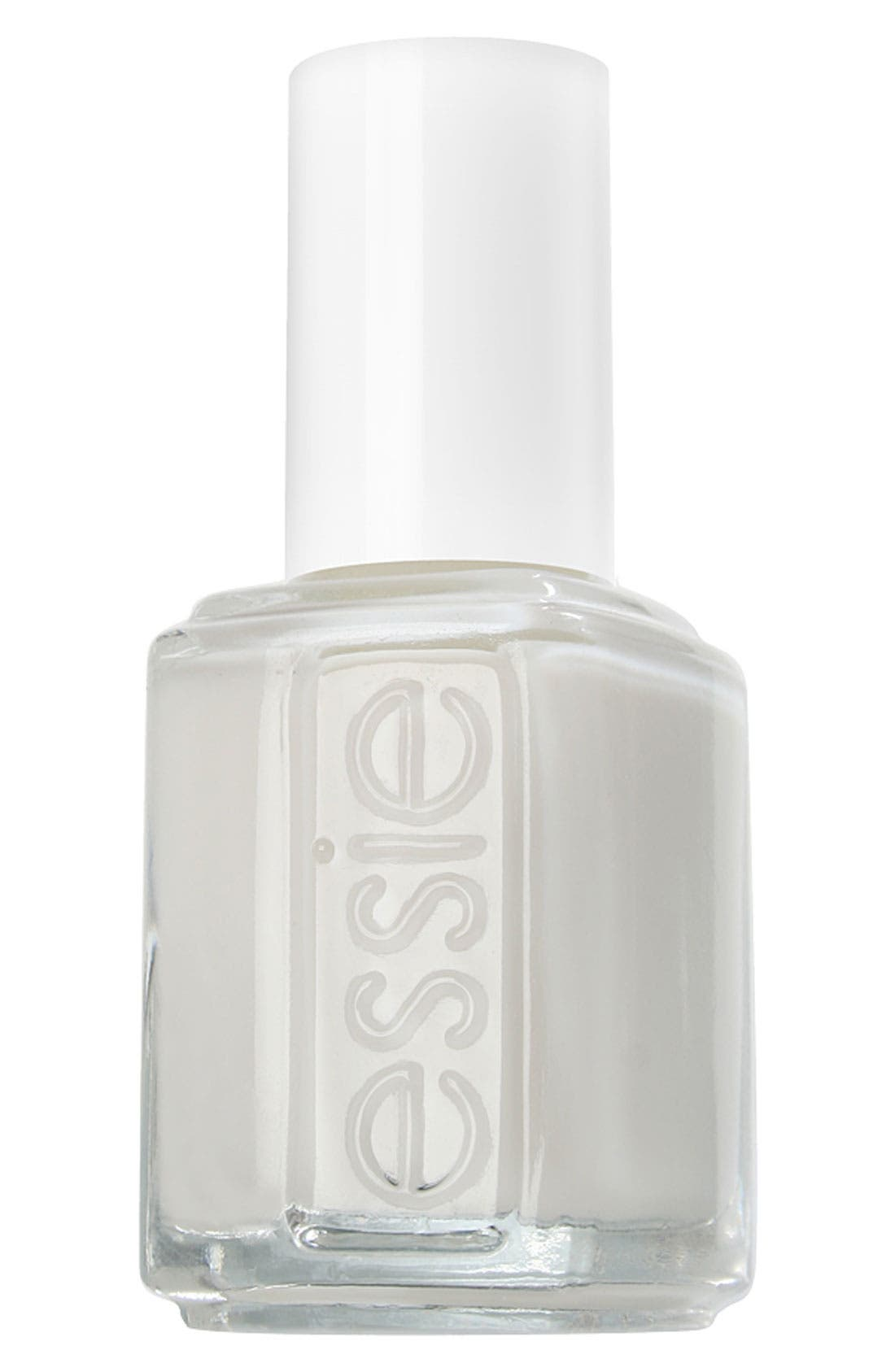 essie® Nail Polish - Whites