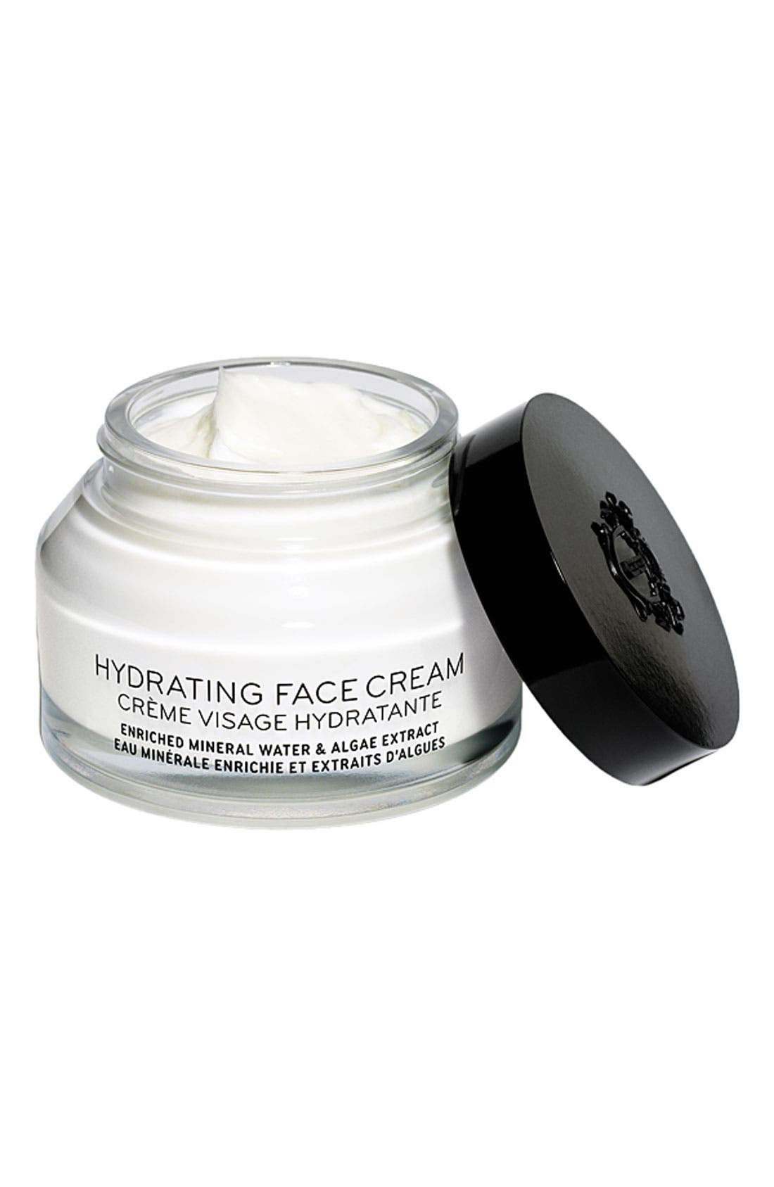 Bobbi Brown Hydrating Face Cream (Large Size) ($100 Value)
