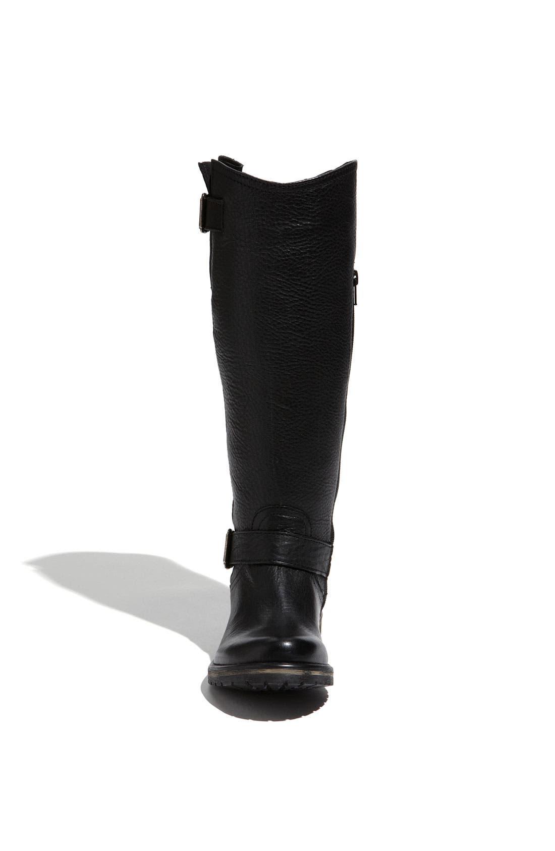 Alternate Image 3  - Steve Madden 'Fairport' Boot