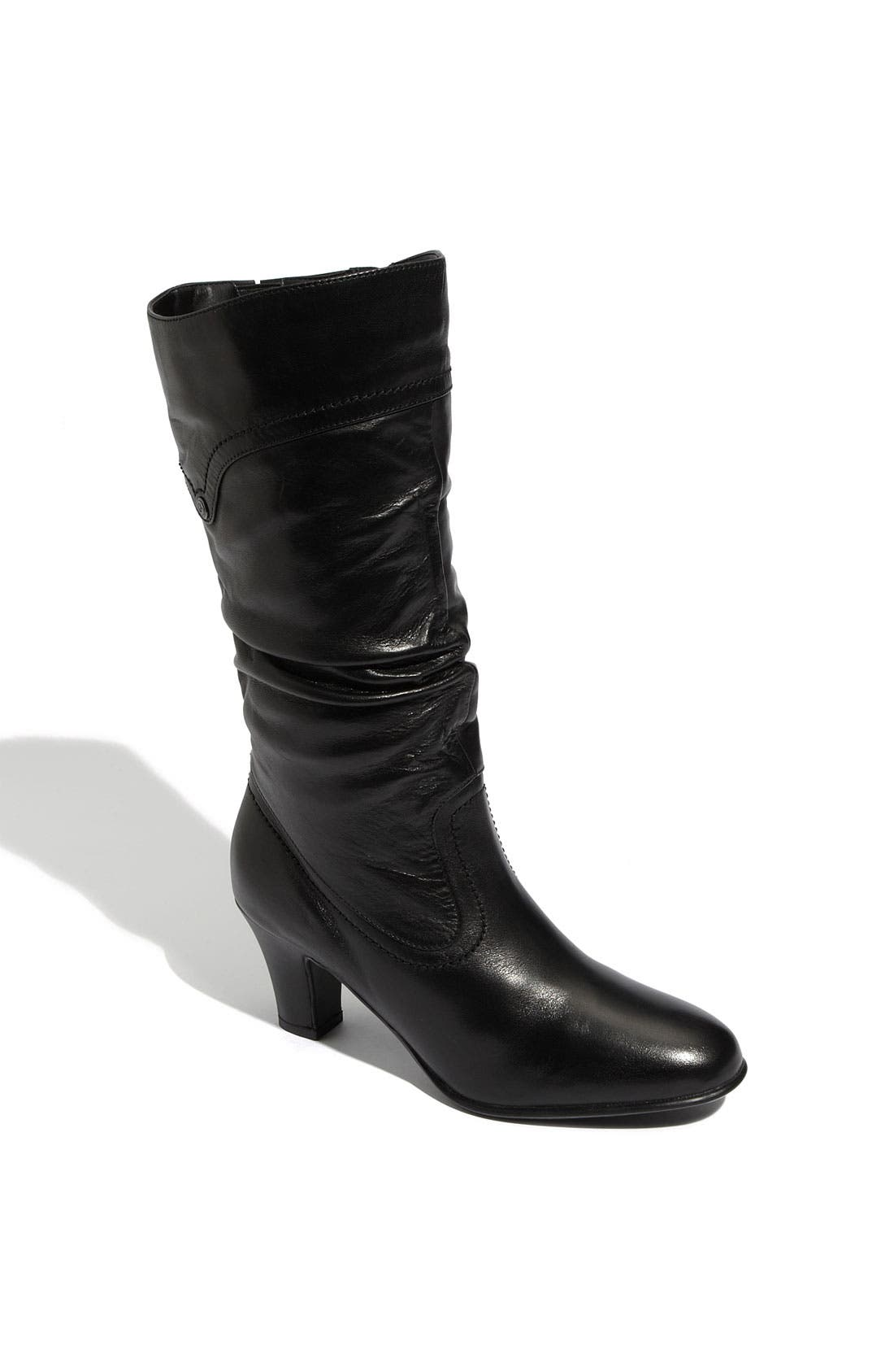 Alternate Image 1 Selected - Blondo 'Valeska' Waterproof Boot