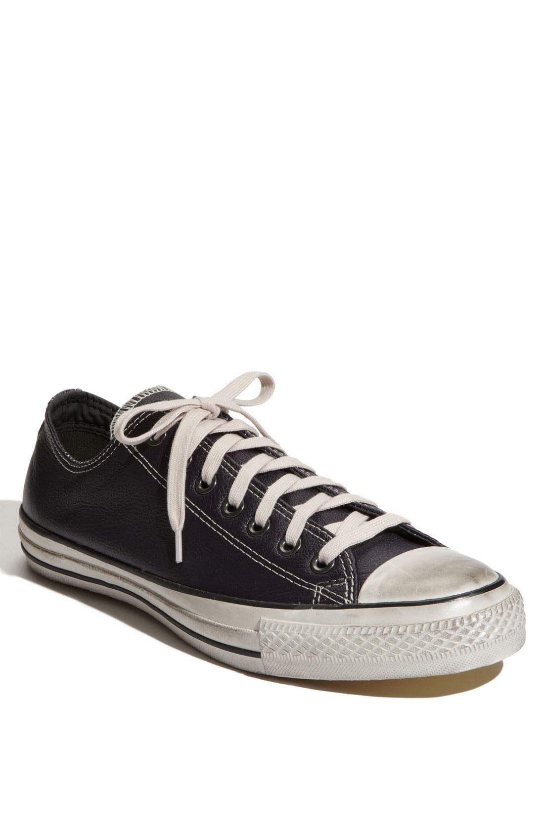 Alternate Image 1 Selected - Converse by John Varvatos Sneaker