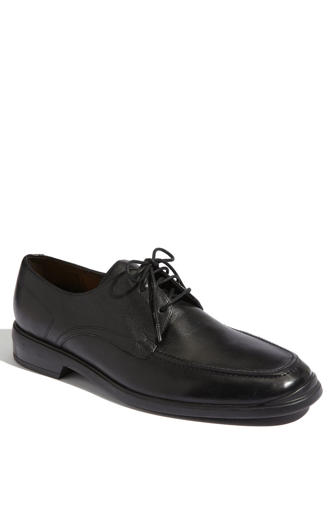 Alternate Image 1 Selected - Cole Haan 'Air Wallace' Oxford
