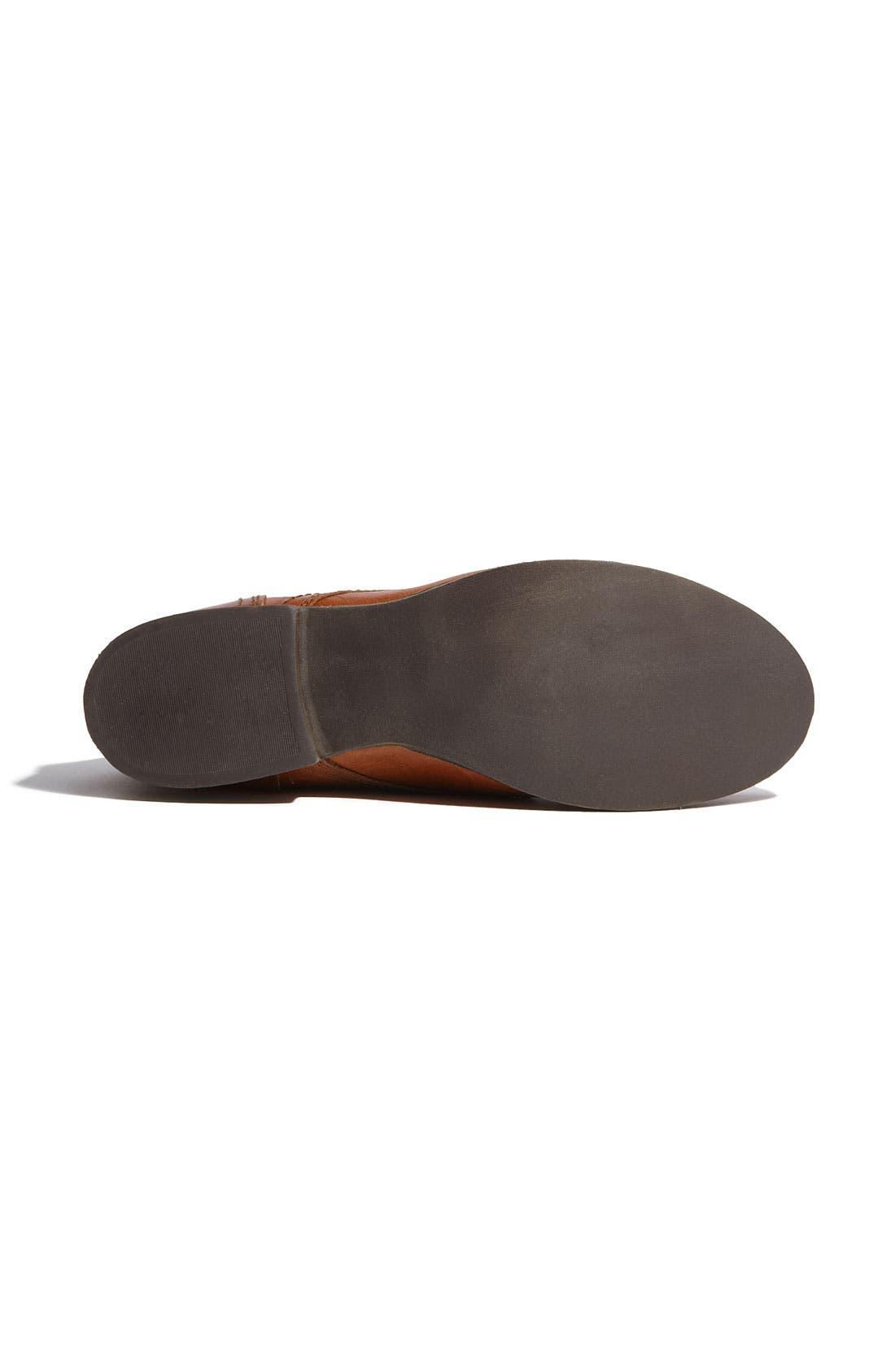 Alternate Image 4  - Steve Madden 'Forestr' Boot