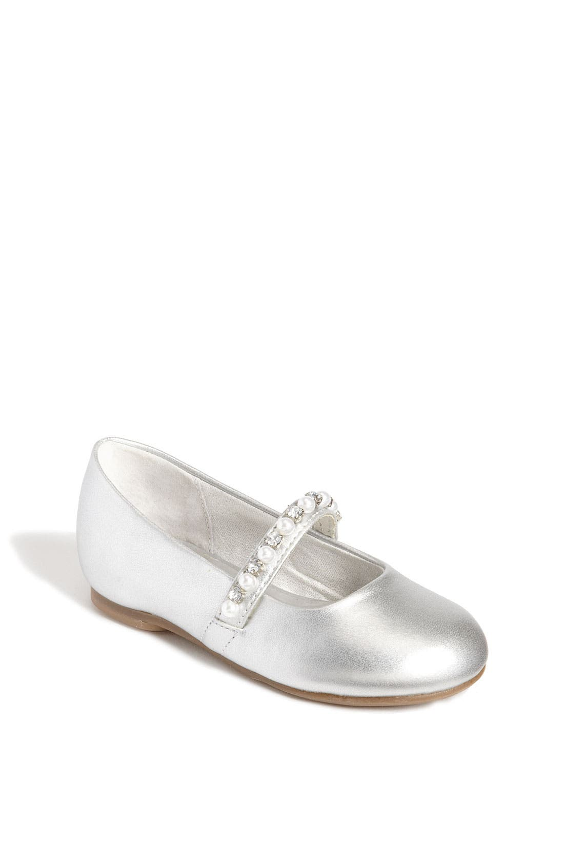 Girls Flats Shoes Nordstrom