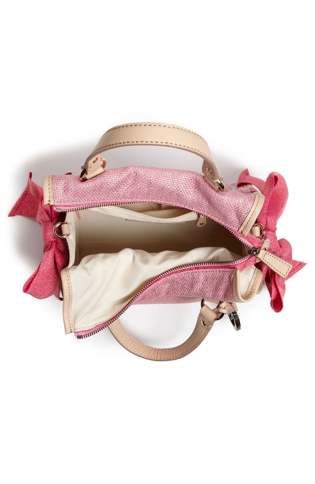 Alternate Image 3  - Juicy Couture 'Miss Daydreamer' Handbag