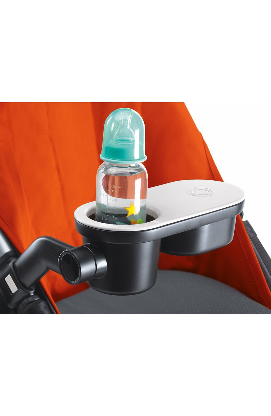 Alternate Image 4  - Bugaboo Stroller Snack Tray