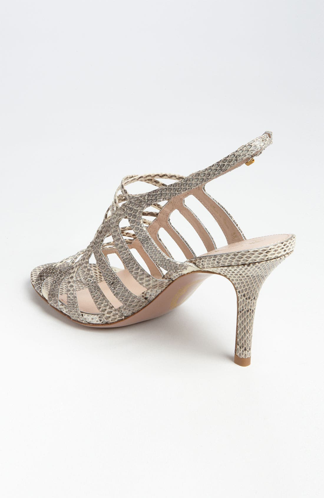 Alternate Image 2  - Elie Tahari 'Brinley' Sandal
