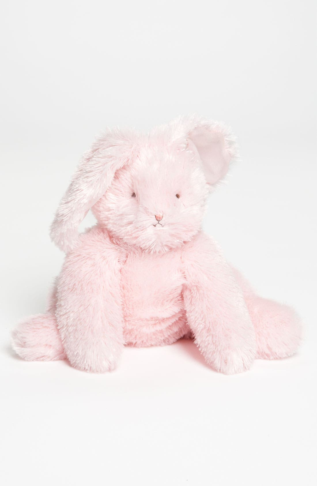 Alternate Image 1 Selected - Bunnies by the Bay Sleepy Bunny