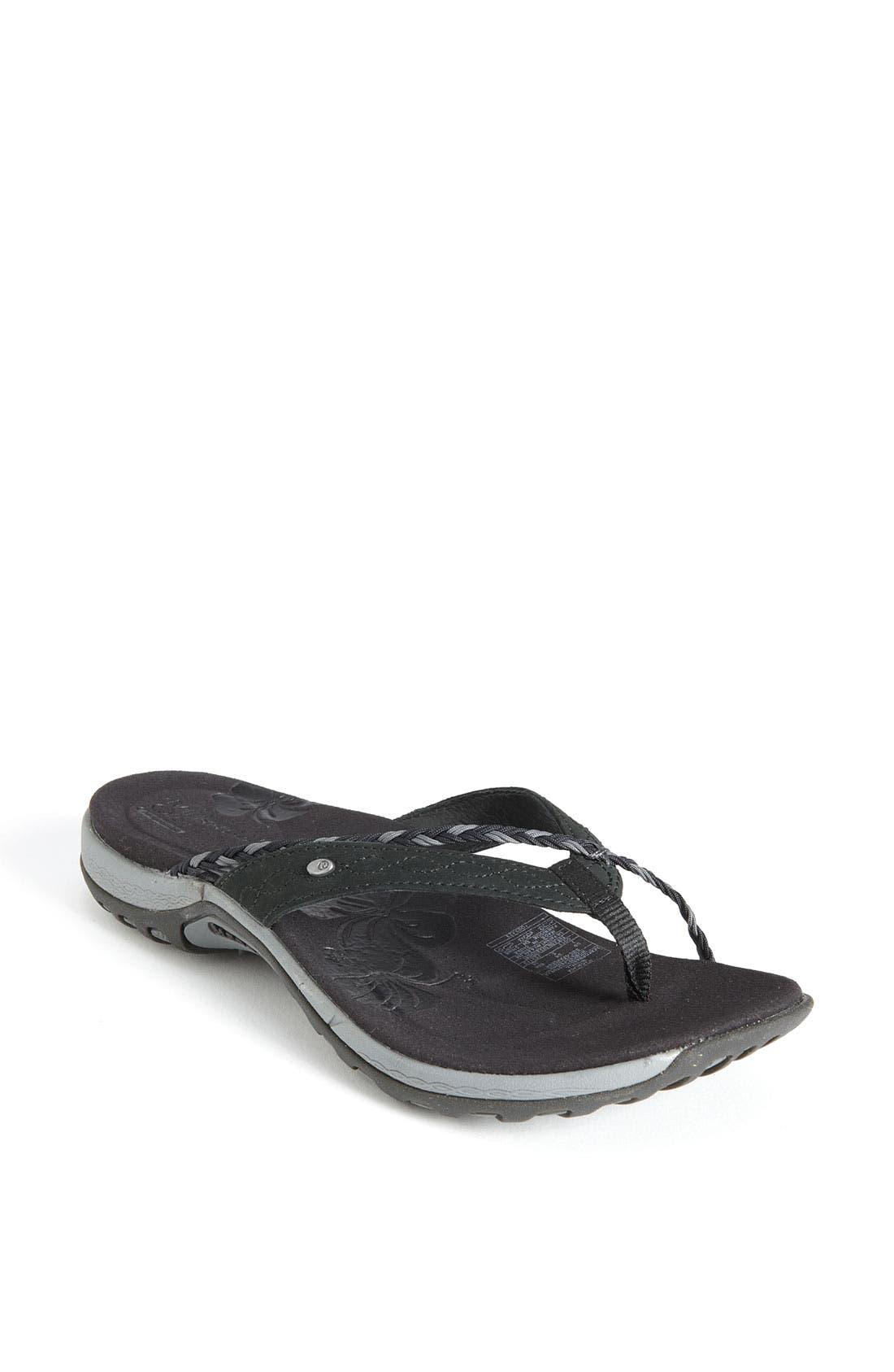Alternate Image 1 Selected - Merrell 'Lilac' Sandal