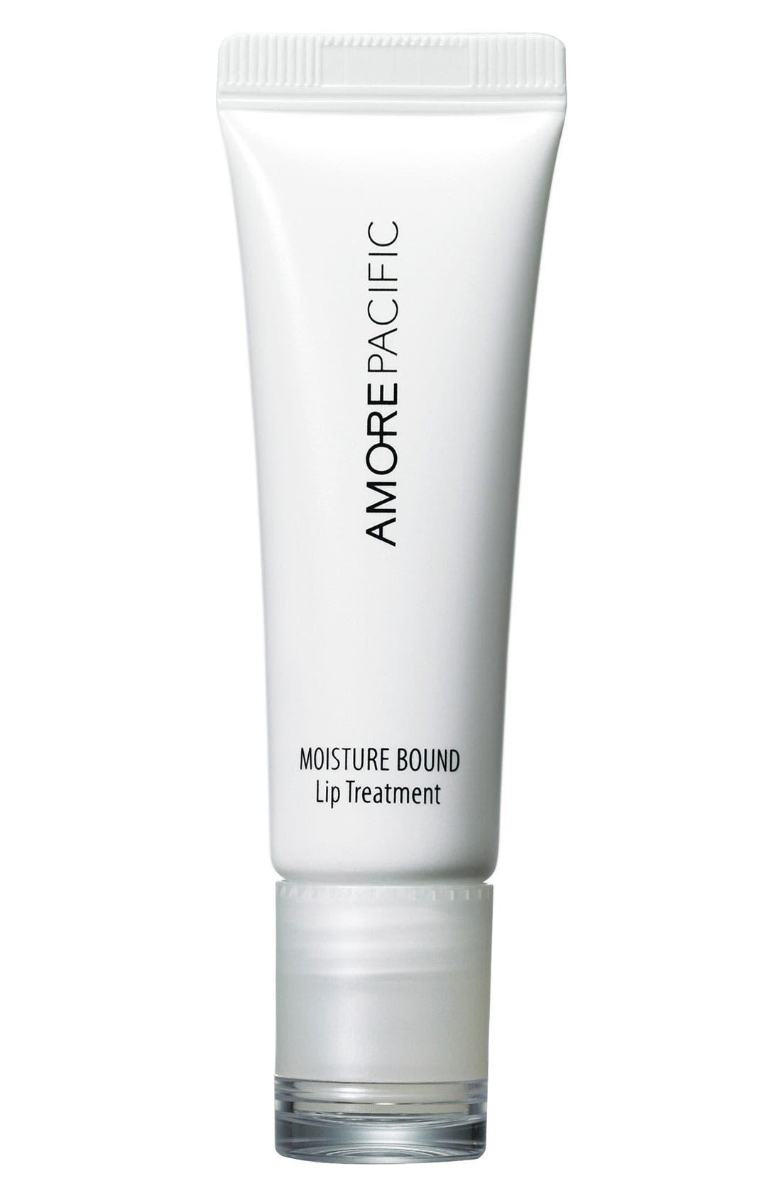 AMOREPACIFIC 'Moisture Bound' Lip Treatment