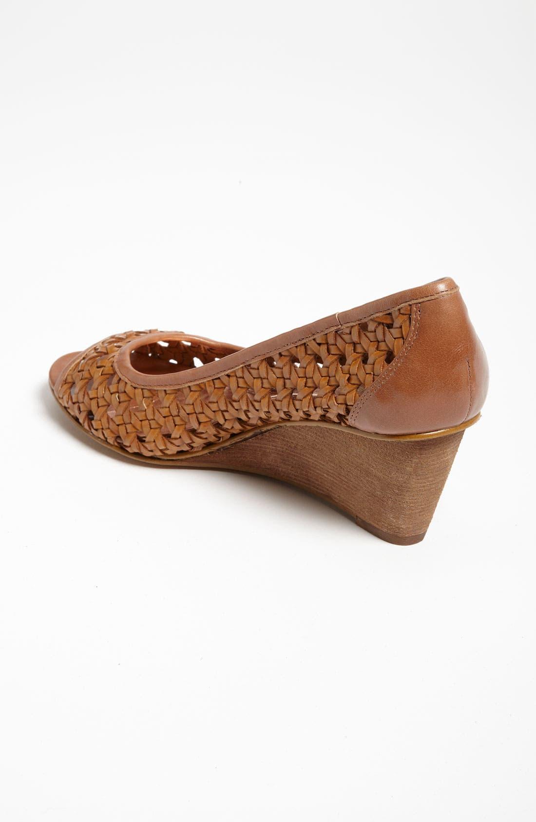 Alternate Image 2  - BCBGeneration 'Tylar' Sandal