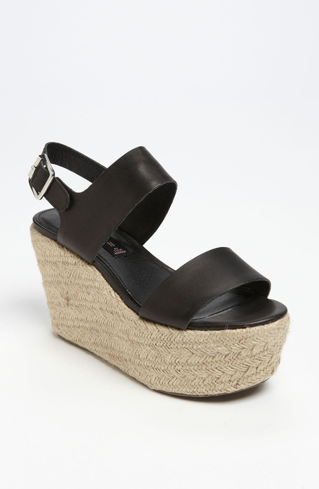 Alternate Image 1 Selected - Steven by Steve Madden 'Berklee' Sandal