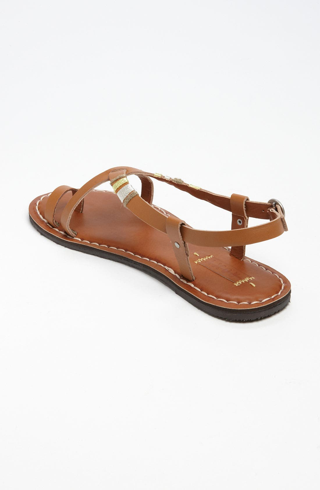 Alternate Image 2  - Roxy 'Mojito' Sandal