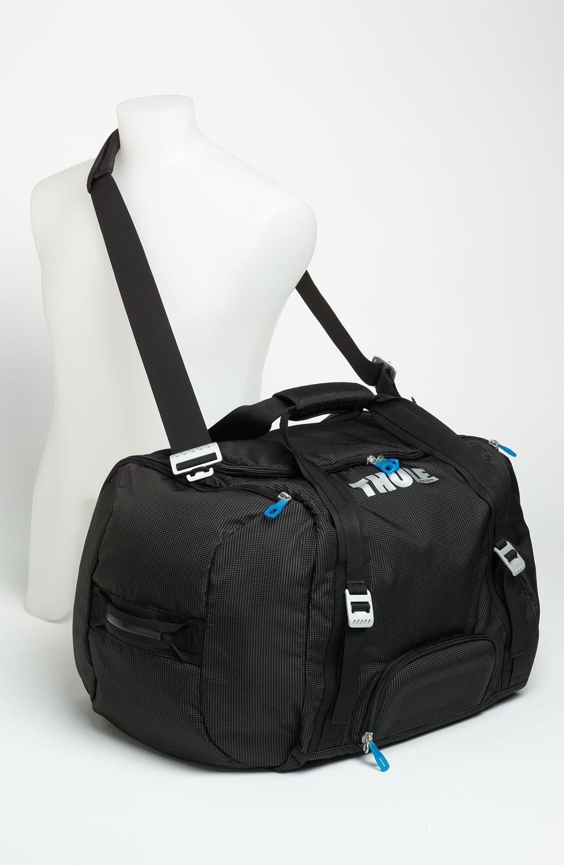 Alternate Image 2  - Thule Duffel Bag (70 Liter)
