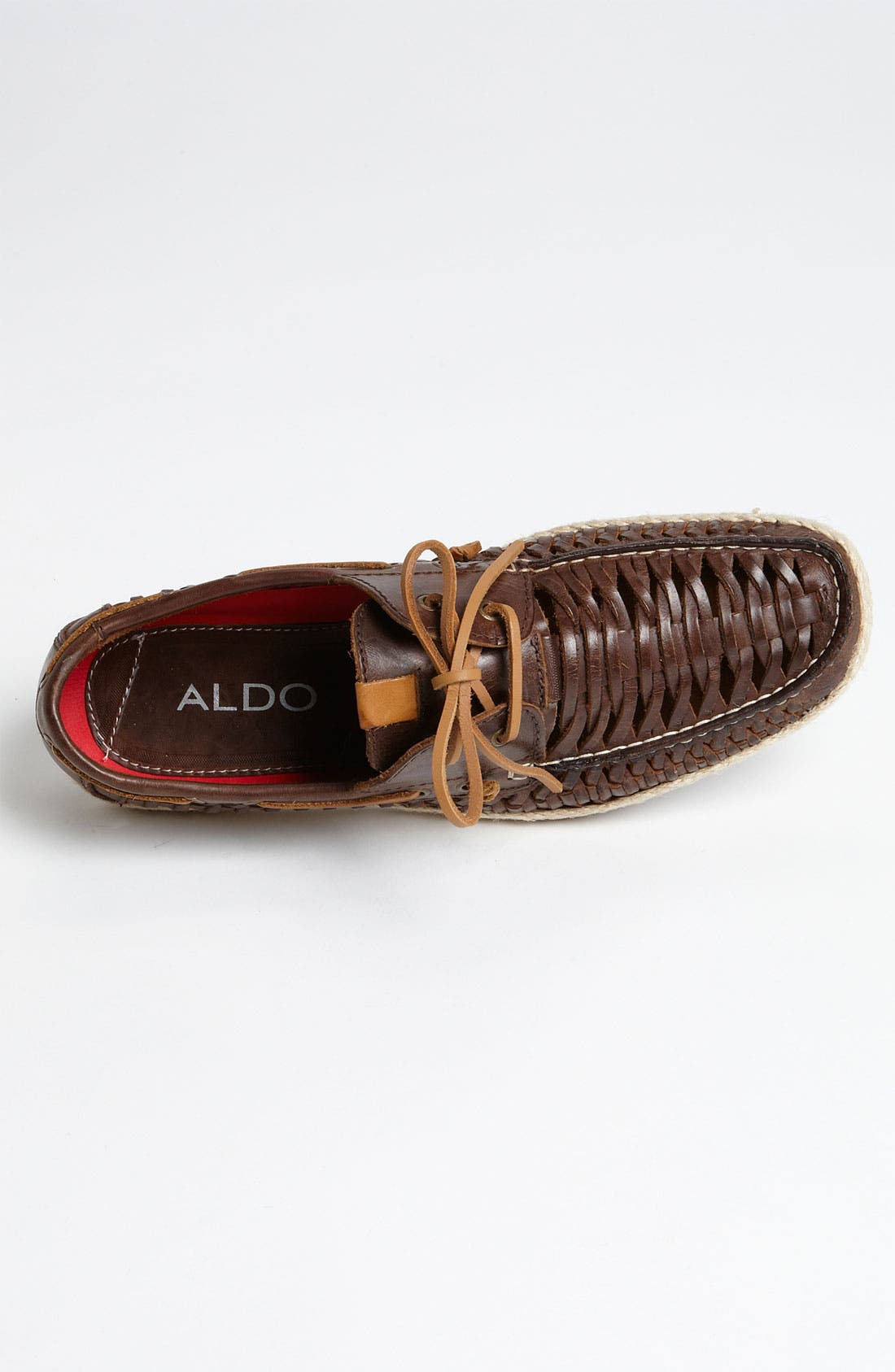 Alternate Image 3  - ALDO 'Waisanen' Shoe