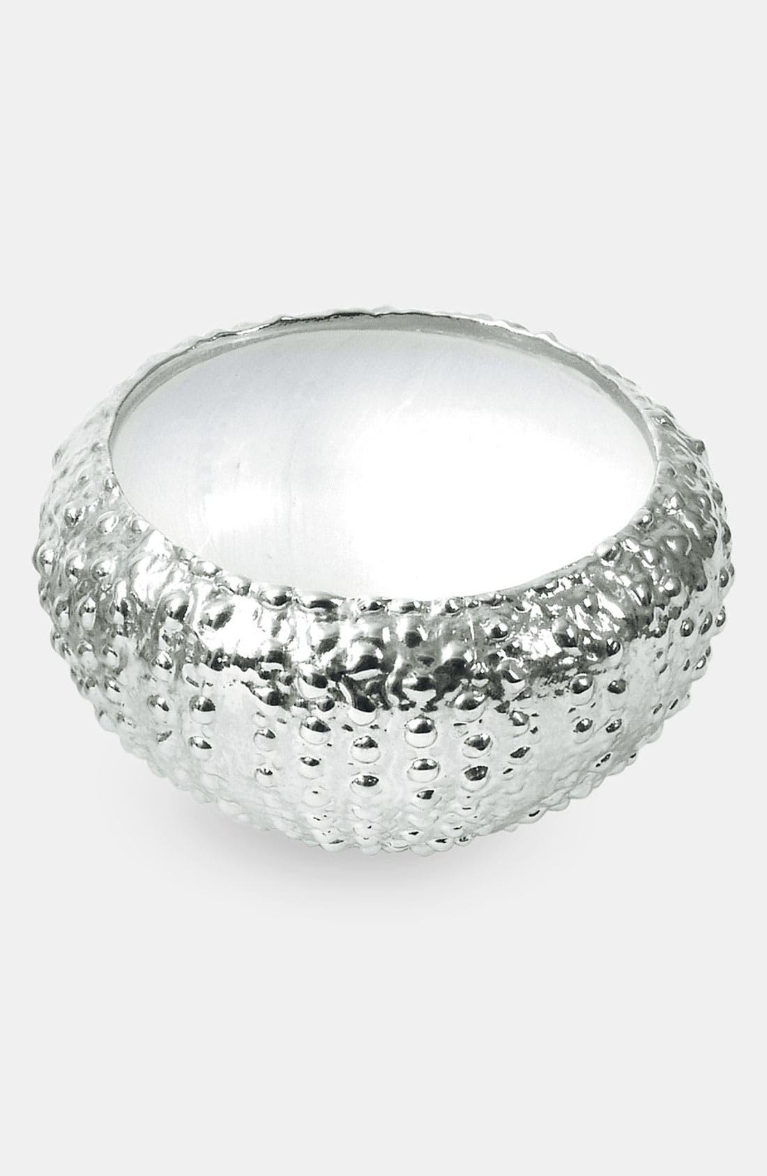 Alternate Image 1 Selected - Michael Aram 'Ocean Sea Urchin' Bowl