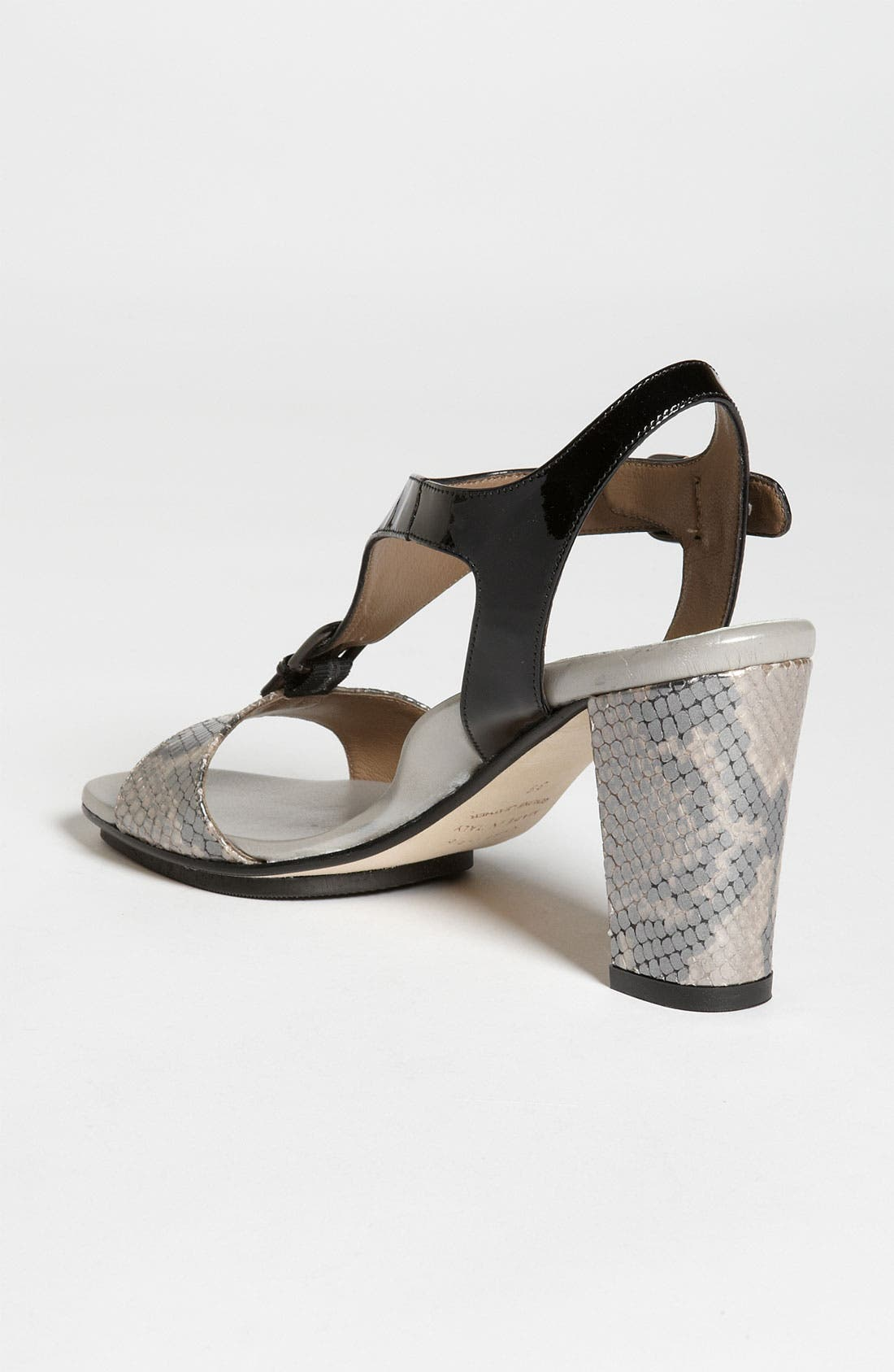 Alternate Image 2  - Anyi Lu 'Monica' Sandal