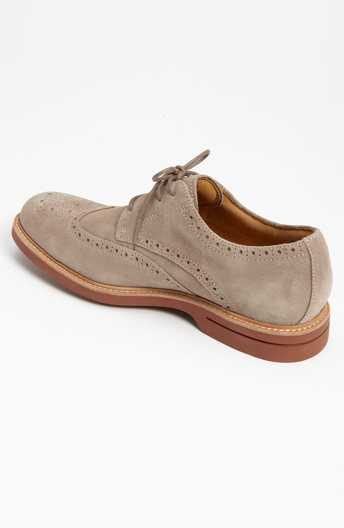 Alternate Image 2  - Sperry Top-Sider® 'Gold Cup' Oxford